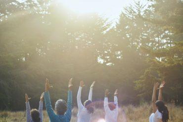 Yogatips och tricks för nybörjare